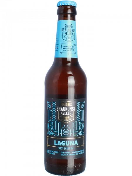 himburgs-braukunstkeller-laguna-flasche