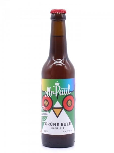 elbpaul-gruene-eule-flasche