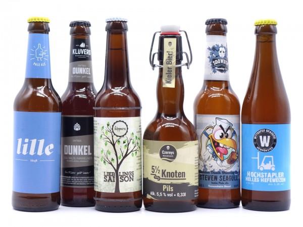 brewcomer-schleswig-holstein-craft-beer-set-flasch