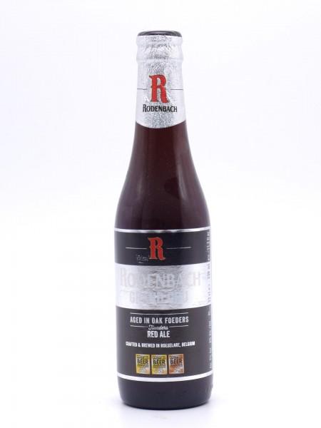 rodenbach-grand-cru-flasche