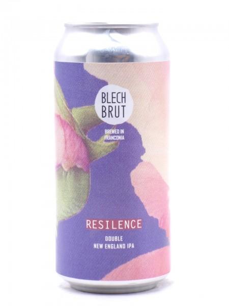 blech-brut-resilence-dose