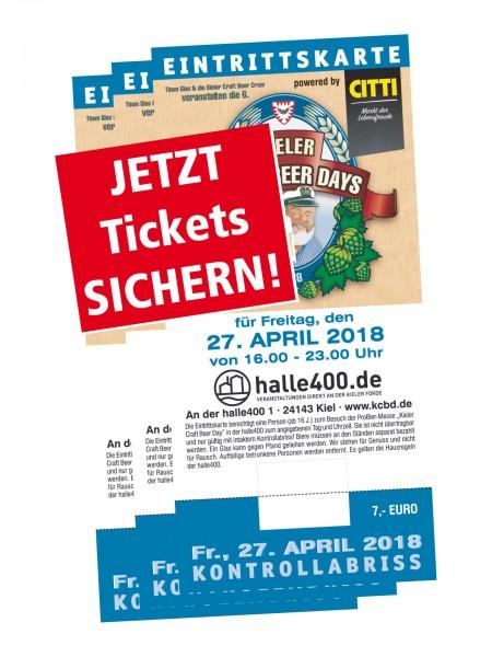 kcbd-2018-freitag-ticket