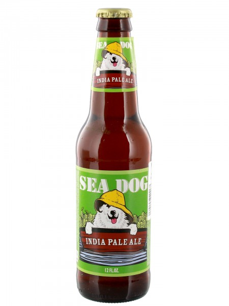 sea-dog-india-pale-ale-flasche