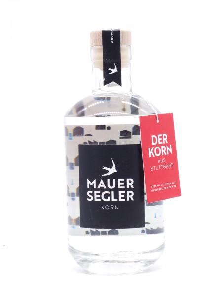 mauersegler-38-50-cl-flasche