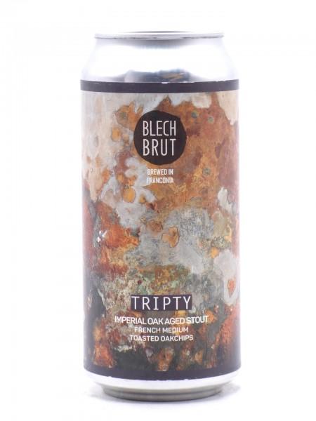 blech-brut-tripty-dose