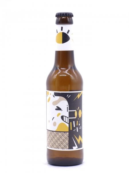 lillebraeu-kieler-weisse-flasche