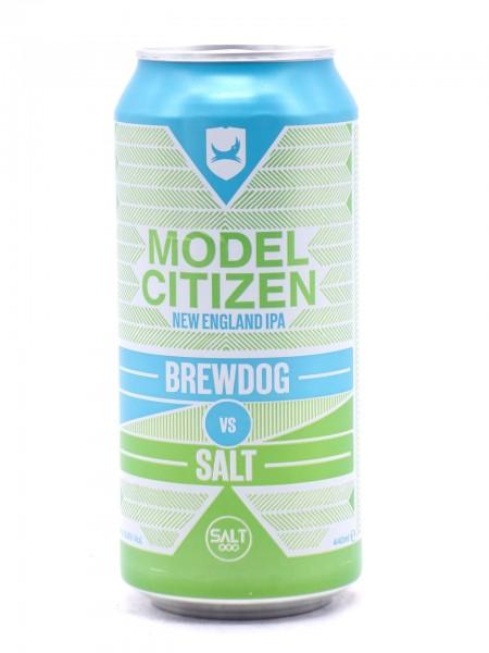 brewdog-salt-model-citizen-dose