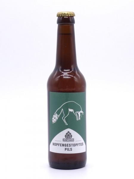 bunthaus-hopfengestopftes-pils-flasche