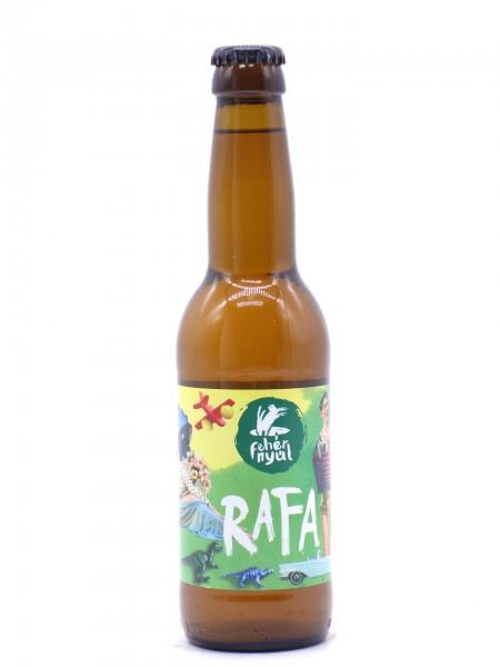 faher-nyul-rafa-flasche