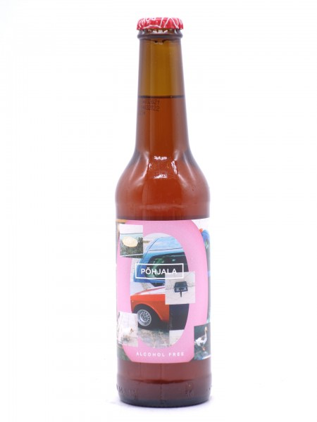 pohjala-prenzlauer-0-flasche
