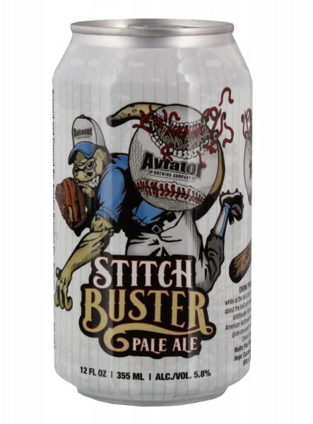 aviator-stitch-buster-dose