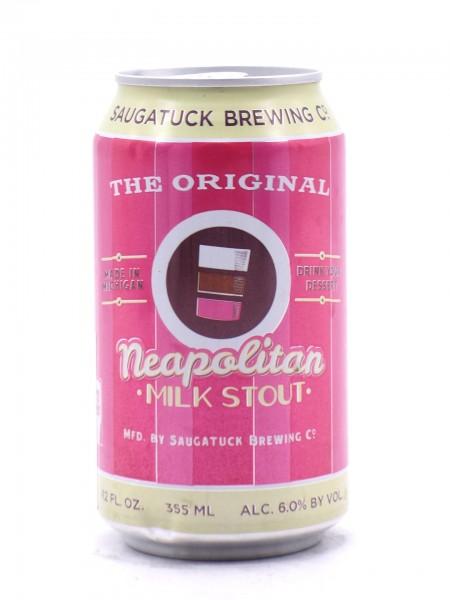 saugatuck-neapolitan-milk-stout-dose