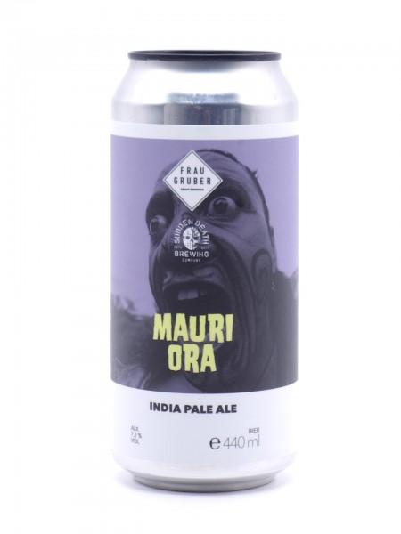 frau-gruber-sudden-death-mauri-ora-dose