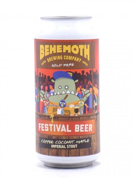 behemoth-festival-beer-dose