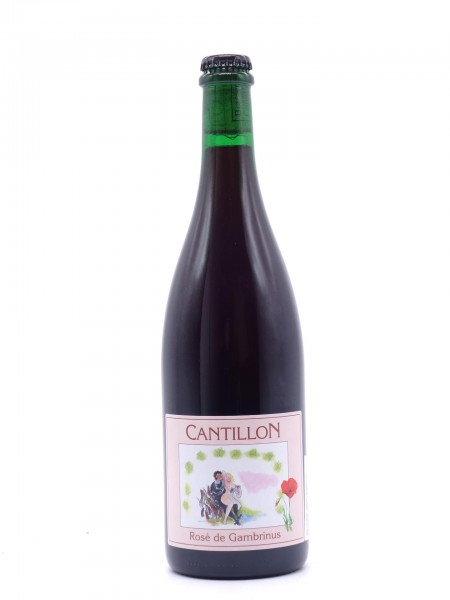cantillon-rose-de-gambrinus-75-flasche