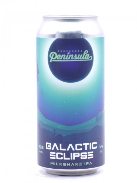 peninsula-galactic-eclipse-dose