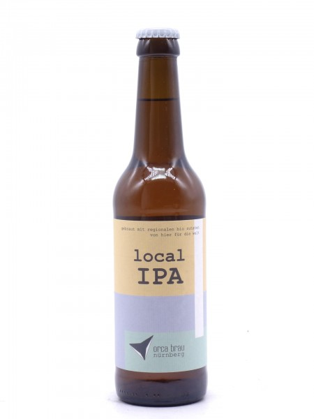 orca-local-ipa-flasche
