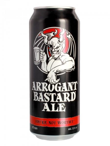 stone-brewing-berlin-arrogant-bastard-ale-dose