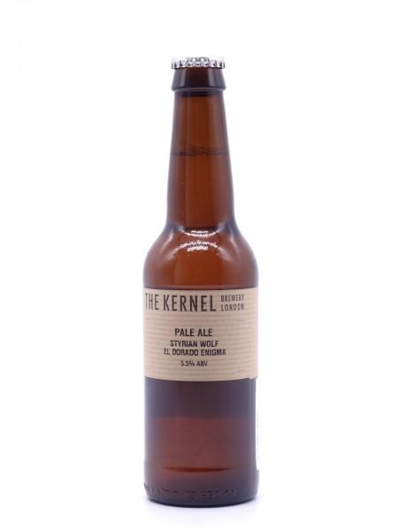 kernel-styrian-wolf-el-dorado-enigma-flasche