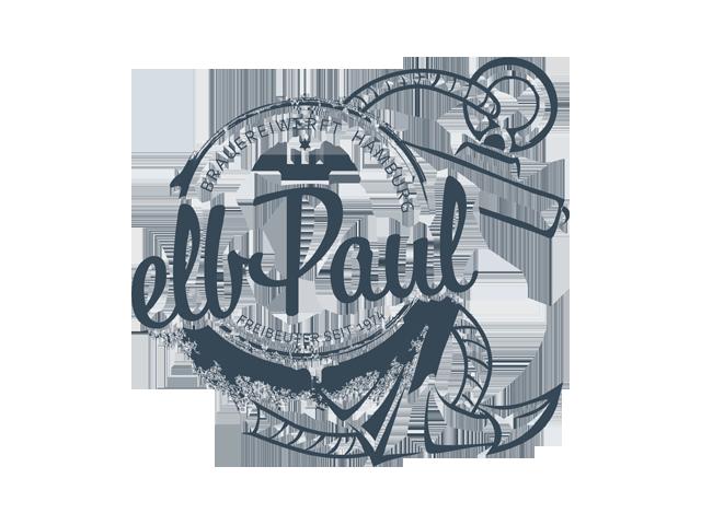 elbPaul