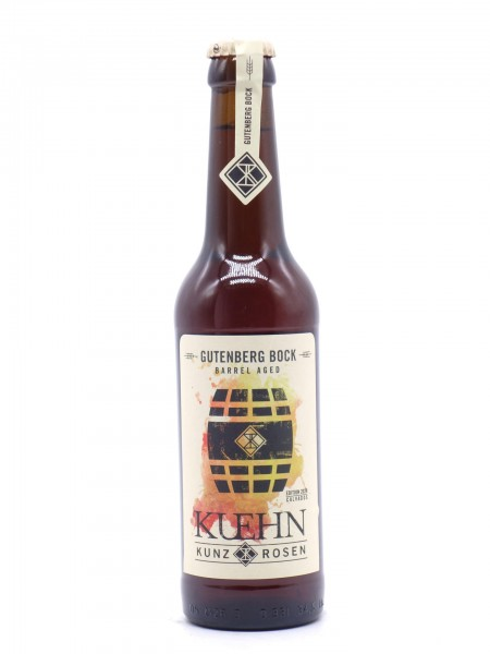 kkr-gutenberg-bock-ba-flasche