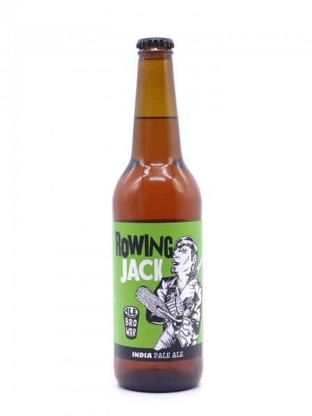 alebrowar-rowing-jack-flasche