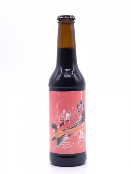 yankee-kraut-raven-this-is-art-hot-edition-flasche