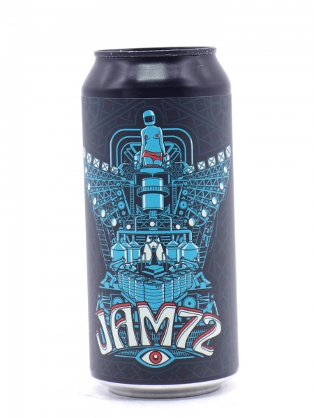 mad-scientist-jam-72-dose