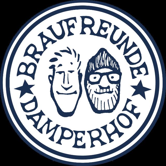 Braufreunde Damperhof