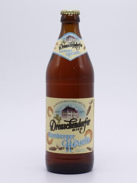 dreuschendorfer-bier-bamberher-hoernla-flasche