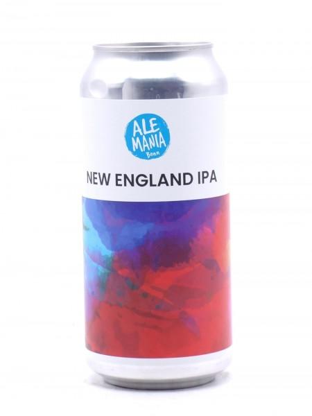 ale-mania-new-england-ipa-dose