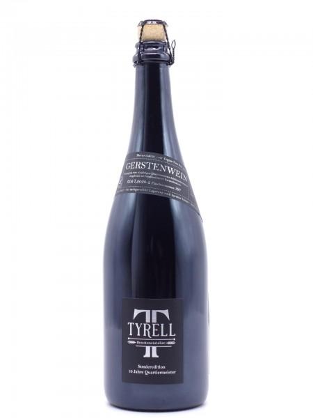 tyrell-gerstenwein-flasche