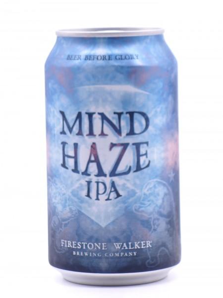 firestone-walker-mind-haze-dose