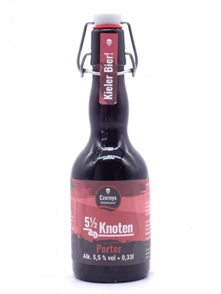 czerny-porter-neu-flasche