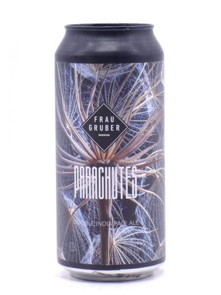 fraugruber-parachutes-dose