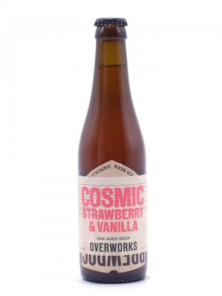 overworks-cosmic-crush-strawberry-vanilla-flasche