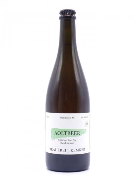kemker-aoltbeer-02-flasche