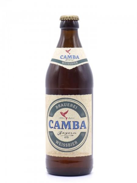 camba-weissbier-flasche