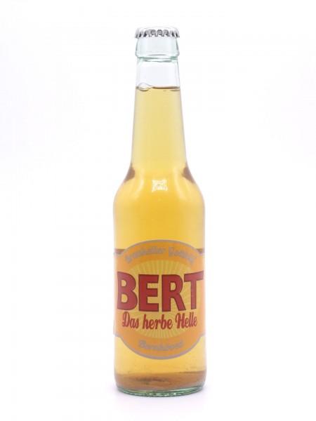 braukeller-gotthilf-bert-flasche