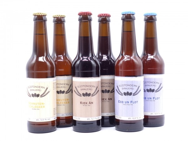 brewcomer-nordfriesland-tasting-4