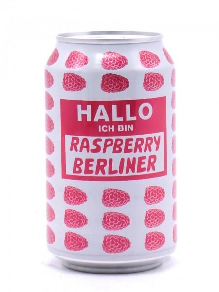 mikkeller-hallo-ich-bin-raspberry-weisse-dose