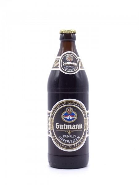 gutmanns-dunkles-hefeweizen-flasche