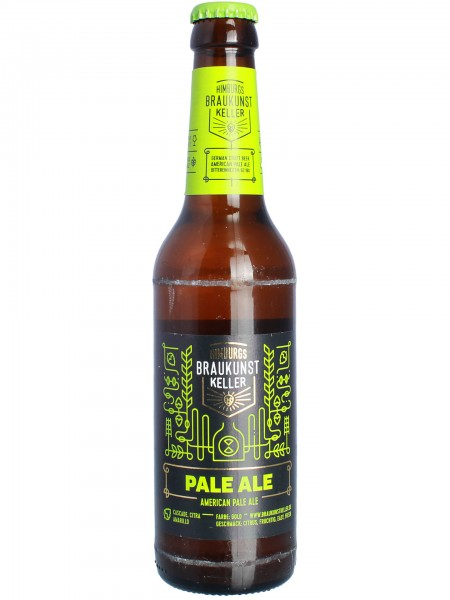 himburgs-braukunstkeller-pale-ale-flasche