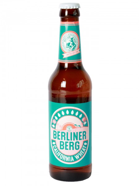 berliner-berg-california-wheat-flasche