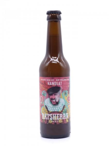 ratsherrn-hanseat-flasche