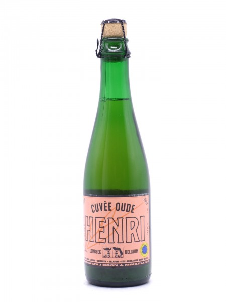 mikkeller-cuvee-oude-henri-flasche
