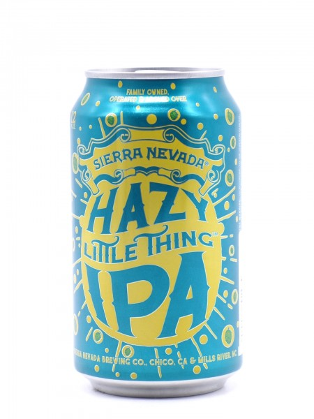 sierra-nevada-hazy-little-thing-ipa-dose