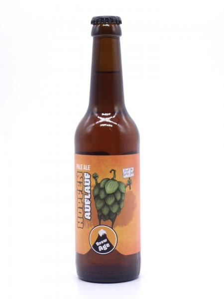 brew-age-hopfenauflauf-flasche