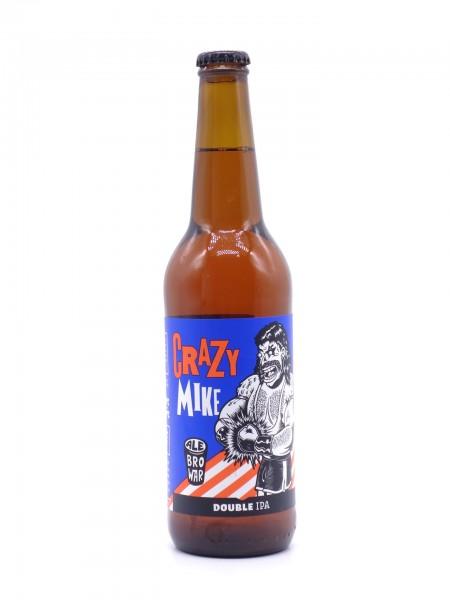 alebrowar-crazy-mike-flasche
