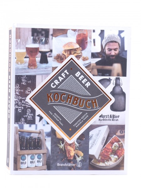 craft-beer-kochbuch-titel